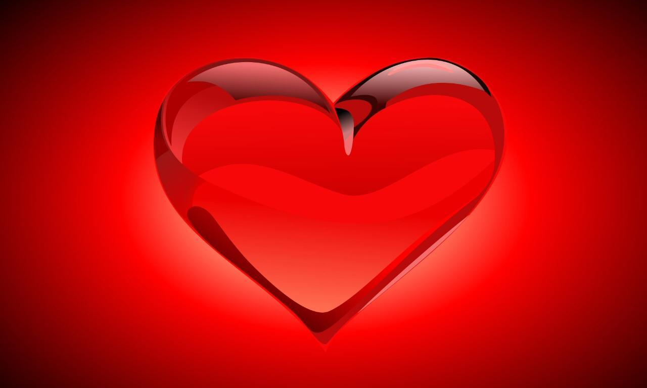 play online casino hearts kostenlos