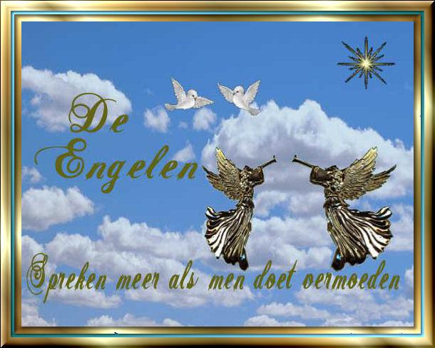 Afbeeldingsresultaat voor foto engelen